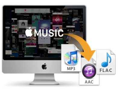 How to Move Apple Music Songs to SD Card