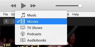 iTunes DRM Removal: Remove DRM from Apple Music, M4V Videos