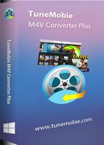 m4v converter plus for windows