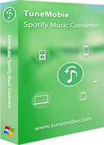 Dedicated Spotify to MP3 Converter