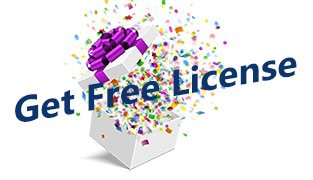 Get Free License of TuneMobie Products