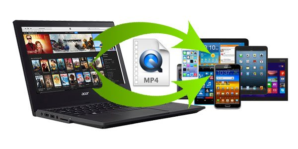 Best iTunes M4V to MP4 Converter
