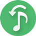 Spotify Music Converter for Mac