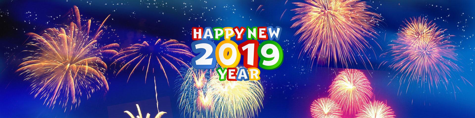 [Image: new-year-banner.jpg]