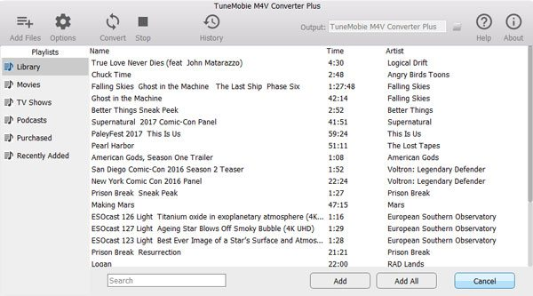 [Image: itunes-m4v-library.jpg]